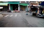 Bán nhà MT chợ Hiệp Tân (Chu Thiên) Tân Phú 4x21m (NH 4.15m), giá 5.75 tỷ TL