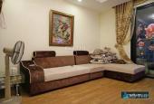 Cho thuê chung cư Hòa Bình Green City 505 Minh Khai 108m2, 3 phòng ngủ, giá 14 triệu/tháng