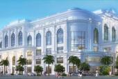 Dự án Vincom Shophouse Thái Bình cơ hội không thể bỏ lỡ