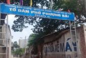 Gia đình cần tiền lo việc cho con bán gấp mảnh đất 41.1m2 ở Biên Giang, Hà Đông
