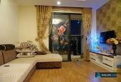 Cần cho thuê gấp 5 căn hộ Hòa Bình Green City căn góc view sông - LH 0934 555 420