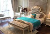 Cho thuê căn hộ Hòa Bình Green City 505 Minh Khai, Hai Bà Trưng, DT 117m2. LH: 0934 555 420