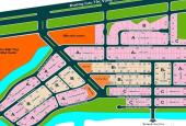 Bán đất nền dự án ĐH Bách Khoa-P.Phú Hữu, Quận9, sổ đỏ 100%. giá tốt nhất TT, cần bán thực
