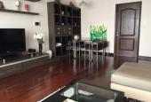 Cần bán gấp căn hộ Green View Phú Mỹ Hưng, Quận 7, DT: 118m2 giá: 4 tỷ. LH: 090 689 5556