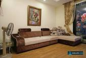 Cho thuê chung cư Hòa Bình Green City 505 Minh Khai 94m2, 2 phòng ngủ, giá 13 triệu/tháng