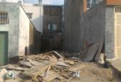 Bán đất 4x15m trong đường 49 khu Cá Sấu Hoa Cà Q. Thủ Đức sát Phạm Văn Đồng