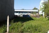 Bán lô đất sổ đỏ chung, đường 4m, DT 4x15m, giá 450 triệu