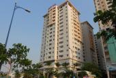 Cần bán gấp căn hộ chung cư Vạn Đô, xem nhà liên hệ: Trang 0938.610.449 – 0934.056.954