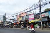 Cơ hội kinh doanh với nhà mặt tiền P9 Đà Lạt cho thuê – Bất động sản Liên Minh