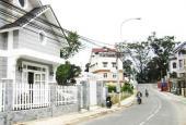 Cho thuê nhà nguyên căn mặt tiền đường Yersin – Bất động sản Liên Minh
