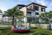 Bán 1 số lô dự án Jamona Home Resort, Quận Thủ Đức 15 tr/m2 (VAT) SĐ riêng từng nền