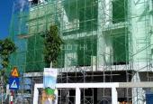 Bán biệt thự, nhà phố 2 mặt giáp sông (3 lầu 1 trệt) 6 tỷ (VAT) thanh toán 35% nhận nhà