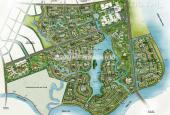 Đất dự án ngay khu đô thị Vingroup (Vincity 365ha), Quận 9, giá 12 Tr/m2