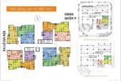 Bán căn hộ TDH Phước Long, xa lộ Hà Nội, Phước Long B, Quận 9