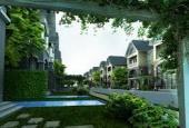Cho thuê nhà riêng tại dự án Sadeco Phước Kiển, Hồ Chí Minh, diện tích 300m2. Giá 25 tr/th