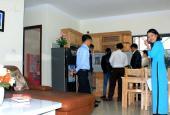 Sở hữu ngay căn hộ chung cư cao cấp DT 64.5m2 với thiết kế 2 PN, 2 WC tại đường Võ Thị Sáu