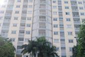 Bán căn hộ Homyland 1, Q. 2, giá 1,670 (thương lượng), 2PN, DT 96m2, nhà đẹp. 0907706348 Liên