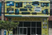 Bán nhà mặt tiền đường Nguyễn Huệ, phường 2, Vĩnh Long
