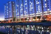 Cần bán gấp căn hộ Sunview DT 58m2, giá 950 triệu, hướng đẹp, nhà mát nguyên ngày