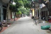 Bán gấp nhà phường Vân Giang, thành phố Ninh Bình
