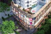 Cần bán gấp căn hộ cao cấp 91 Phạm Văn Hai Q. Tân Bình, 2 phòng ngủ, giá 2,4 tỷ