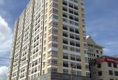 Cần bán căn hộ chung cư Cộng Hòa Plaza, Q. Tân Bình, DT 74m2, 2PN, giá 2.55 tỷ, LH 0932 204 185