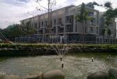 Bán biệt thự ven sông, TT Q7, ngay Phú Mỹ Hưng, thanh toán 35% nhận nhà, chiết khấu đến 200tr
