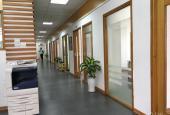 Cho thuê văn phòng trọn gói, văn phòng ảo, chỗ ngồi làm việc chuyên nghiệp tại Duy Tân, Cầu Giấy