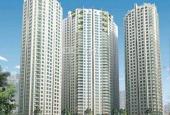 Danh sách căn hộ Hoàng Anh Thanh Bình