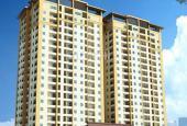 Bán căn hộ 2 đến 3 phòng ngủ Trường Thinh, Trường Thi 88 Võ Thị Sáu trung tâm Vinh