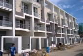 Nhà phố Q7 (5x19m, hướng Nam, 6.3 tỷ (3 lầu, 1 trệt, TT 35% nhận nhà)full tiện ích 20000m2