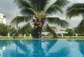 Bán gửi bán lại một số nền đẹp dự án Jamona Thủ Đức, giá từ 2,3 tỷ. LH 0909885593