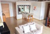 Cho thuê chung cư cao cấp 88 Láng Hạ, 139m2, 3PN, căn góc, đồ thiết kế đẹp. LH: 0987391311