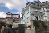 Cho thuê nhà đường Hùng Vương, thành phố Đà Lạt