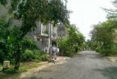 Khu dự án Trí Kiệt nằm dọc trục D1 Nam Long, 0911755779