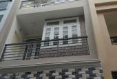 Bán nhà riêng tại đường số 38, Phường Hiệp Bình Chánh, Thủ Đức, Hồ Chí Minh, diện tích 54m2
