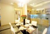 Bán căn hộ Hoàng Anh Gia Lai 3 2PN, 99m2, bán 1 tỷ 850 nhà đã có sổ hồng call 0904 859 129 Mr Thắng