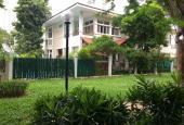 Cần bán biệt thự Mỹ Phú, Phú Mỹ Hưng Quận 7, 16x16m, 25 tỷ, LH 0163.534.6522