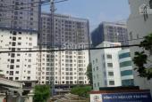 Chính CĐT Hưng Thịnh bán giá gốc căn hộ Melody Residences, 67m2: 2PN, 2WC, nhận nhà quý 2/2017