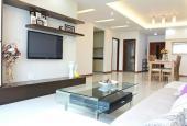 Bán căn hộ Homyland, Quận 2, 75m2, 2PN, 2WC, sân phơi, giá chỉ từ 22.95tr/m2