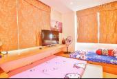CH penthouse gần Đầm Sen 118-154m2 giá 2 tỷ (thương lượng), nhà mới, 2 ban công, sổ hồng