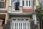 KDC Đại Lâm Phát Residential, sang trọng bậc nhất Tây Sài Gòn, đẹp đến từng centimet