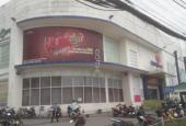 Bán đất tại Đường 10, Phường Hiệp Bình Chánh, Thủ Đức, Hồ Chí Minh diện tích 54m2 giá 950 triệu
