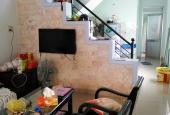 Cho thuê nhà người nước ngoài 2 tầng kiệt Hùng Vương