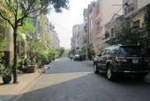 Bán gấp nhà hẻm 4m đường Hồng Lạc, P. 10, Q. Tân Bình
