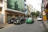 Bán gấp nhà hẻm 8m đường Đồng Đen, P. 13, Q. Tân Bình