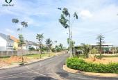 Cần bán lại lô đất trong khu dân cư cao cấp Green Town, ngay vòng xoay Phú Hữu