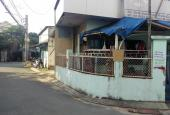 Bán đất tại Đường 5, Phường Linh Chiểu, Thủ Đức, Hồ Chí Minh diện tích 60m2 giá 2.36 tỷ