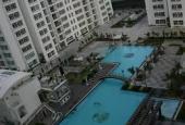 Cho thuê căn hộ Hoàng Anh Gia Lai 3, DT 99m2, giá chỉ 9 tr/tháng. LH 0901319986