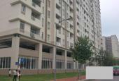 Cho thuê căn hộ Bình Khánh Q. 2, có 3PN, nhà đẹp, giá chỉ 8 triệu. LH 0907706348 Liên